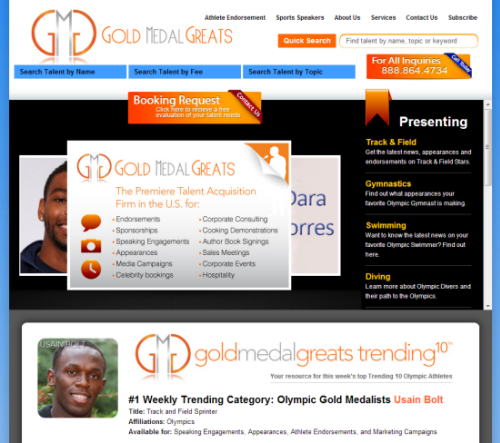 featured-web-site-gmg