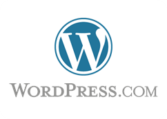 wordpress-blog-marketing.png