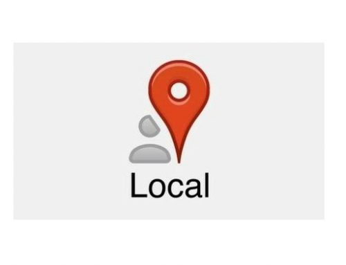 How to Use Google+ Local for Revenue