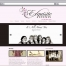 Wedding Planner Web Re Design